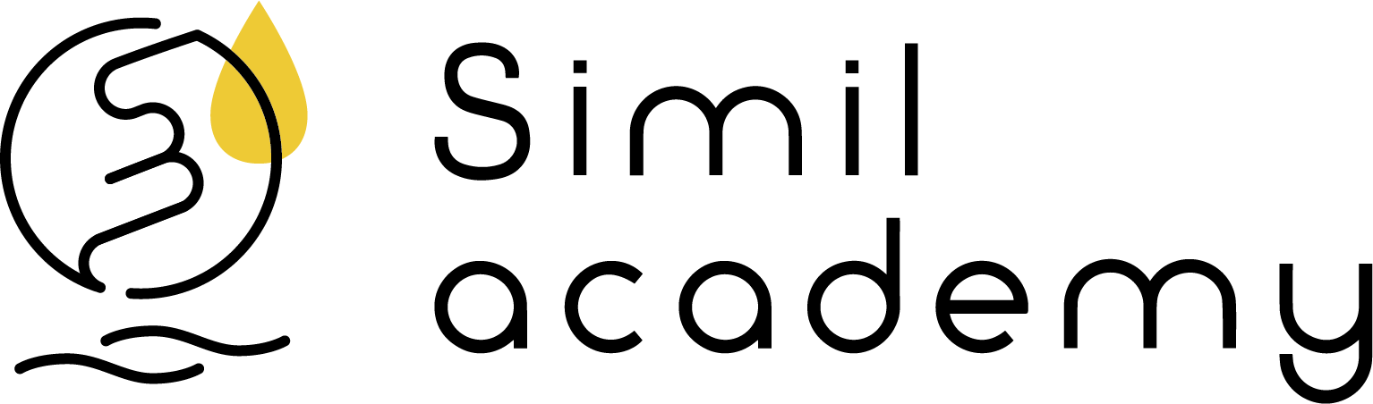 SimilDesign